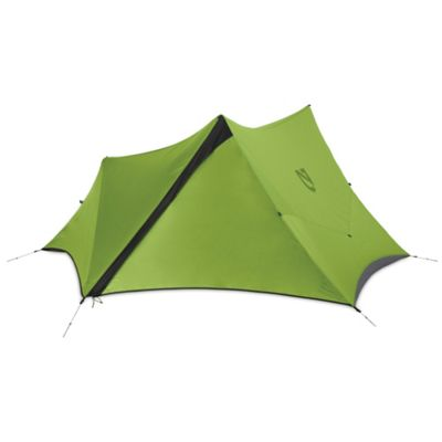Nemo Veda 2 Person Tent