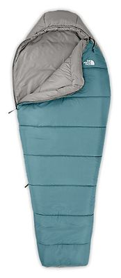 The North Face Wasatch 20/-7 Sleeping Bag