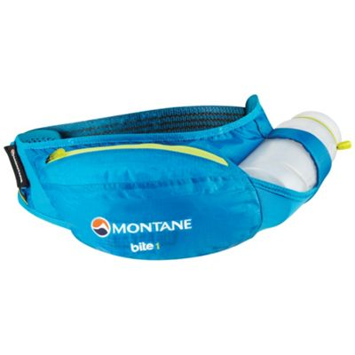 Montane Bite 1 Liter Backpack