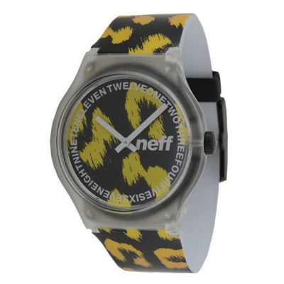 Neff Clear Watch - Men's