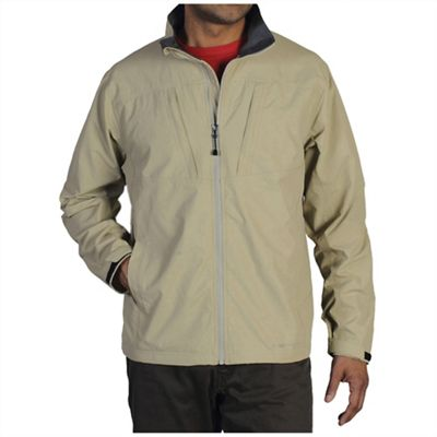 ExOfficio Men's FlyQ Lite Jacket