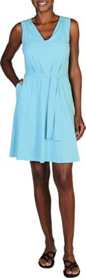 ExOfficio Women's Go-To 24 Hour Dress