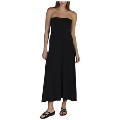 ExOfficio Women's Go-To Maxi Skirt