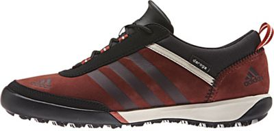 Adidas Women's Daroga Sleek Leather Shoe