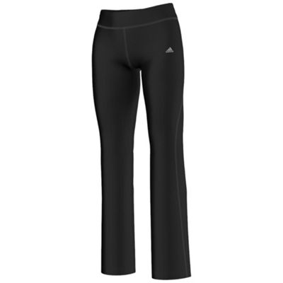 Adidas Women's Ultimate Slim Leg Pant