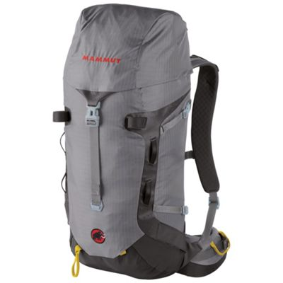 Mammut Trion Light 40 Pack