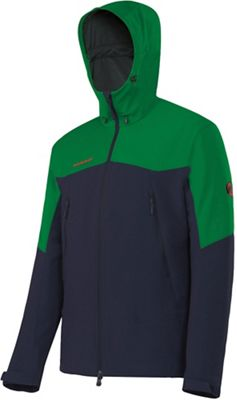 Mammut Men's Manaslu Jacket