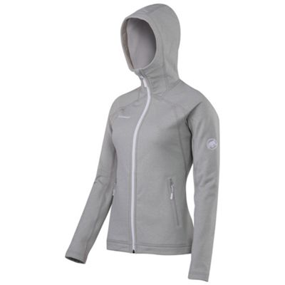 Mammut Women's Nova Jacket