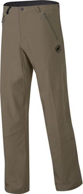 Mammut Men's Runbold Pants