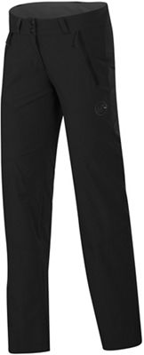Mammut Women's Runje Pants