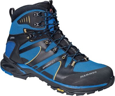 Mammut Men's T Aenergy GTX Boot