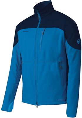 Mammut Men's Ultimate Jacket