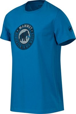 Mammut Men's Vintage T-Shirt