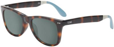 TOMS Windward Sunglasses