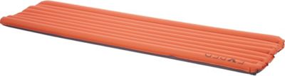 Exped SynMat Lite 5 Sleeping Pad
