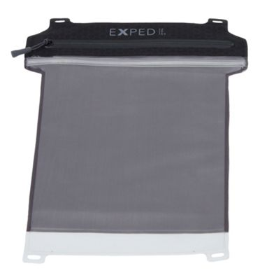 Exped ZipSeal 10 Accessory Case