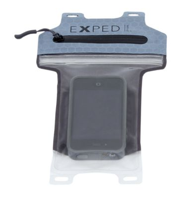Exped ZipSeal 4 Accessory Case