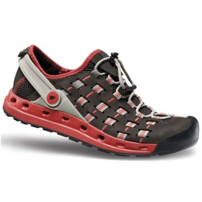 Salewa Women's Capsico Shoe