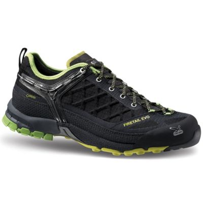 Salewa Men's Firetail Evo GTX Shoe
