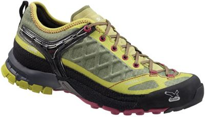 Salewa Women's Firetail Evo GTX Shoe