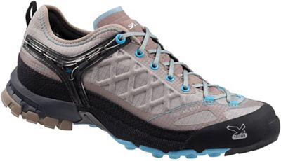 Salewa Women's Firetail Evo Shoe
