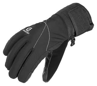 Salomon Women's Icon GTX Glove