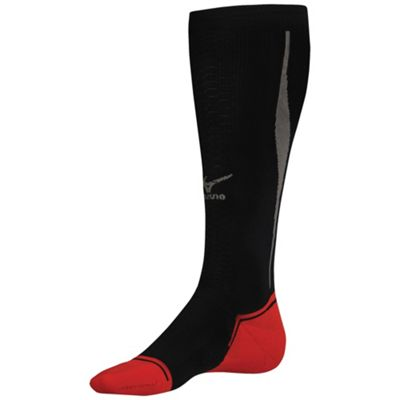Mizuno BG Compression Sock