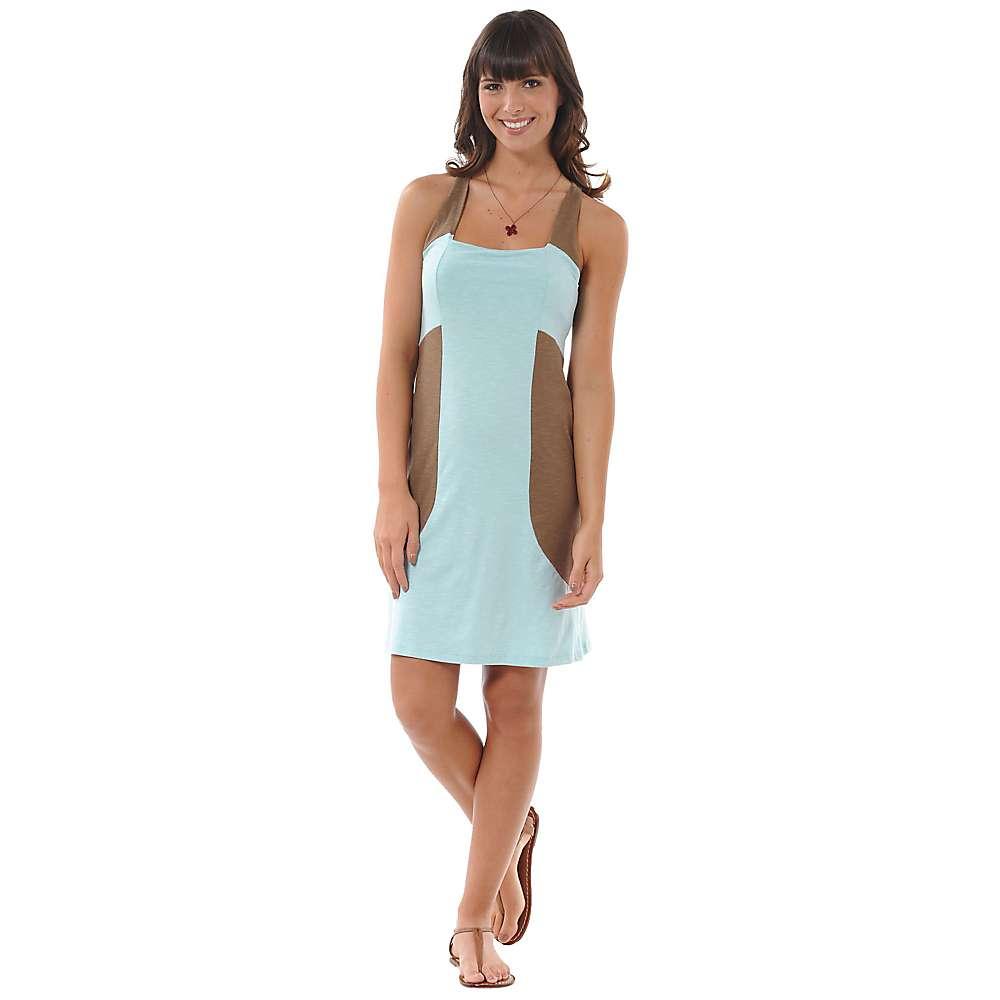 Horny dress