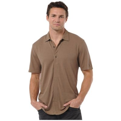 Horny Toad Men's Leadbetter Shirt