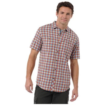 Horny Toad Men's Smythy Shirt