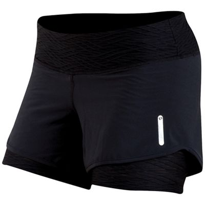 Pearl Izumi Women's Flash 2 In 1 Short