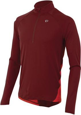 Pearl Izumi Men's Fly Long Sleeve Tee