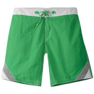 Mountain Khakis Men's SUP Board Short