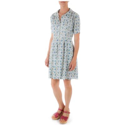 Mountain Khakis Women's Wildflower Dress
