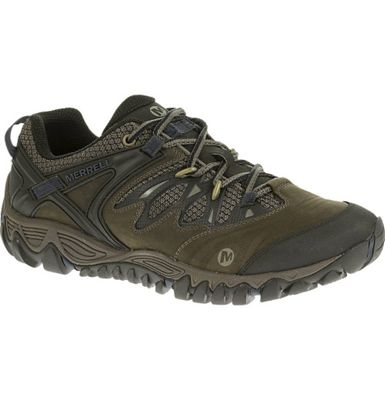 Merrell Men's AllOut Blaze Shoe