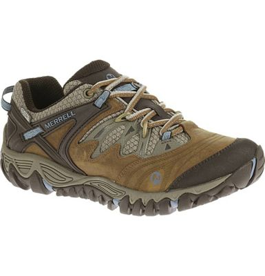 Merrell Women's AllOut Blaze Shoe
