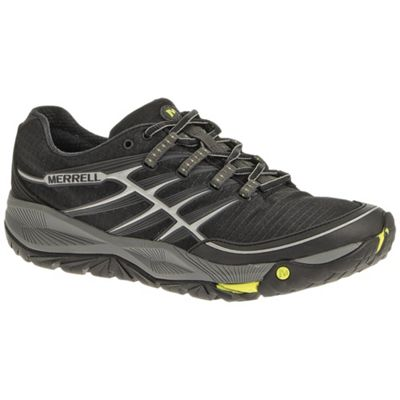 Merrell Men's AllOut Rush Shoe