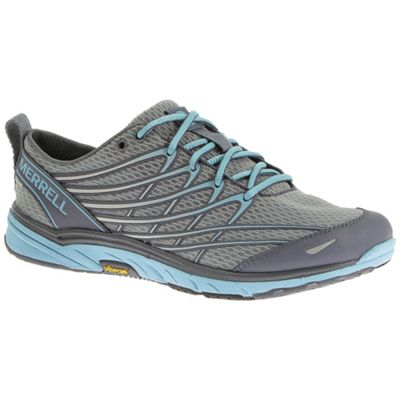 Merrell Women's Bare Access Arc 3 Shoe