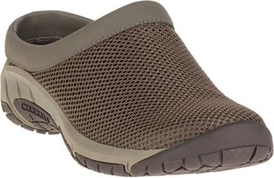 Merrell Women's Encore Breeze 3 Shoe