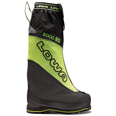 Lowa Men's Expedition 8000 Evo RD Boot