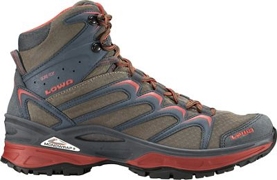 Lowa Men's Innox GTX Mid Boot