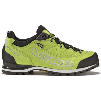Lowa Men's Laurin GTX Lo Shoe