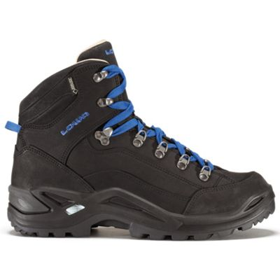 Lowa Men's Renegade Pro GTX Mid Boot
