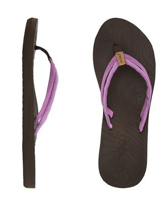 Reef Women's Double Zen Sandal