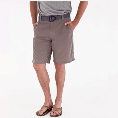 Royal Robbins Men's Convoy 10 Inch Short