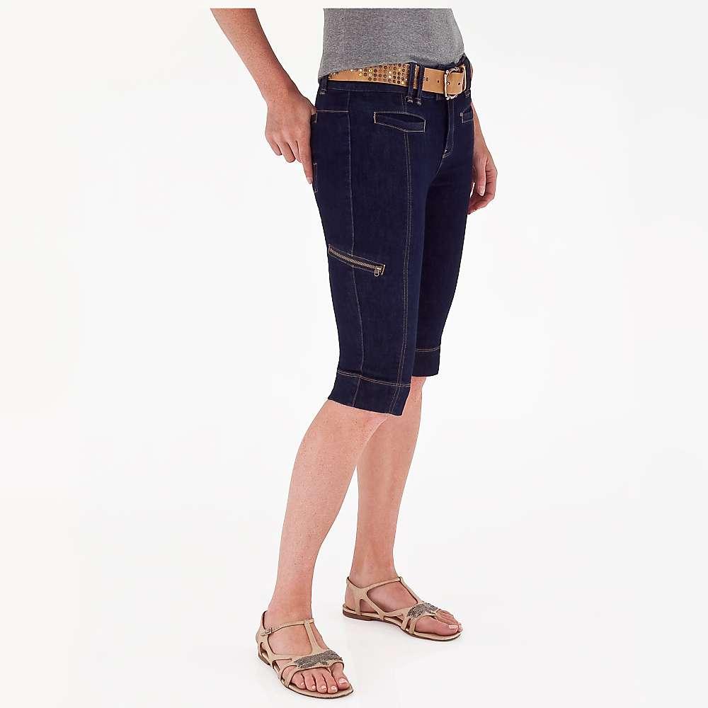 Original Knickerbocker Shorts 082014 112  Sewing Patterns  BurdaStylecom