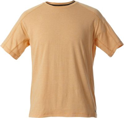 Royal Robbins Men's Dri-Comfort Crew Top