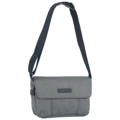 Timbuk2 Colby Shoulder Bag