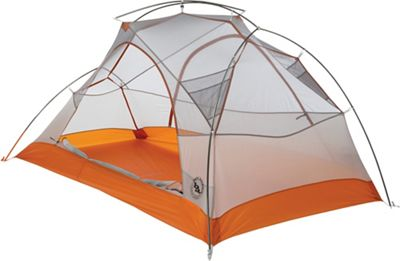 Big Agnes Copper Spur UL2 Tent