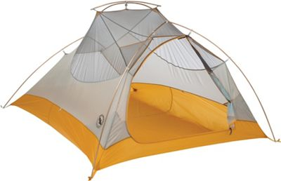 Big Agnes Fly Creek UL 3 Tent